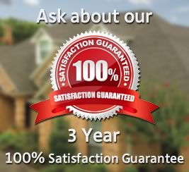 Roofing, Roofs, Roof, Company, Gutters, Chimneys, Chimney, Repair, Replace, Virginia Beach, Norfolk, 23451, 23452, 23453, 23454, 23455, 23456, 23457, 23459, 23460, 23461, 23462, 23464